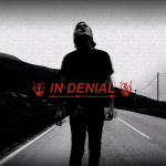 Recension: In Denial